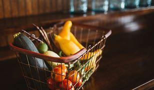 5 kroków by Twoje posiłki były zdrowsze