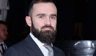 Sebastian Kulczyk zastąpił zmarłego ojca w radzie nadzorczej AW ponad rok temu i zaakceptował już dwie podwyżki