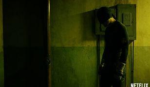 Daredevil (1 sezon) – odcinki