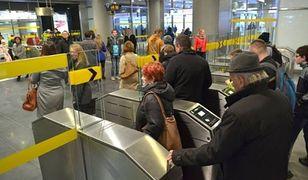 Kiedy otworzą drugą linię metra? Obstaw w Totolotku