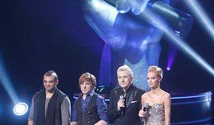 """Marika, Kammel, Musiał i Szymkowiak poprowadzą """"The Voice of Poland 2"""""""
