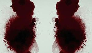 ''Mindhunter'' to serial kryminalny