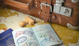 Wyrobienie paszportu i wizy – wszystko, co musisz wiedzieć, ale boisz się zapytać