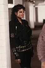 David Byrne i Questlove w zwiastunie filmu o Michaelu Jacksonie