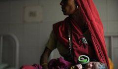 Jak wygląda rozwód w Indiach?