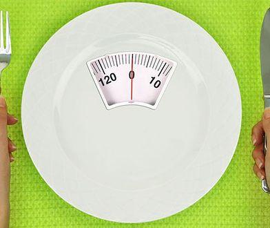 Współczynnik BMI to sposób na potwierdzenie, że nasza waga jest prawidłowa.