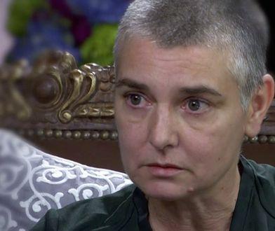 Śmierć Dolores O'Riordan pokazuje, jak choroba XXI wieku zabija bohaterki naszej młodości