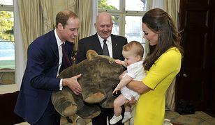 Kate i William: jak radzą sobie ze złym zachowaniem dzieci?