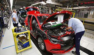 Polska branża motoryzacyjna to też innowacje