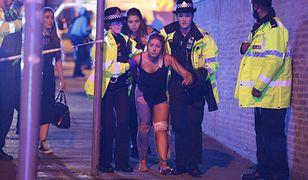 """Dżihadyści biorą odpowiedzialność za atak w Manchesterze. """"Raniliśmy 100 krzyżowców"""""""