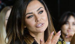 Natalia Siwiec została Miss Euro 2012. Jak wspomina ten czas?