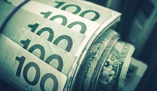 W 2020 r. o wyższe pensje będzie trudno.