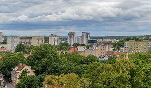Władze jednej z olsztyńskich spółdzielni zarabiają krocie.