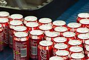 Kokaina w fabryce Coca-Coli. O najdziwniejszych sposobach przemycania narkotyków