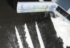 300 kilogramów kokainy o wartości 90 mln euro przechwycono w Niemczech
