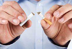 Rekordowe odszkodowanie dla palaczy. Koncerny wypłacą 11 miliardów euro