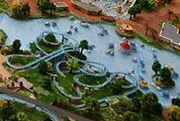 Polskiego Disneylandu nie będzie?!?