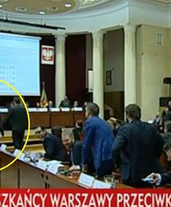 Użytkowanie wieczyste.  Warszawa przywróciła wyższą bonifikatę. Po awanturze