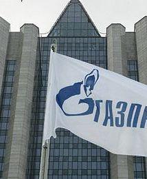 Partnerzy z UE ocalili szefa Gazpromu przed sankcjami