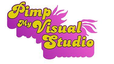 Historia splash screena i jego podmiana (Pimp My Visual Studio)