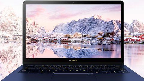 Nowe laptopy Asusa: dopracowana konstrukcja ważniejsza od innowacji