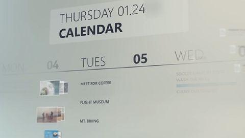 Fluent Design pojawi się także w Internecie. Zastąpi Material Design?