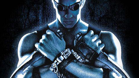 Vin Diesel zapowiada nową grę z Riddickiem