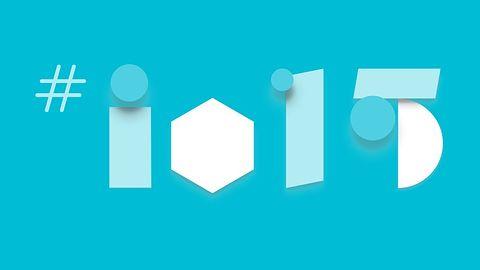 "Google I/O 2015: to dobry początek dla Androida ""M"""