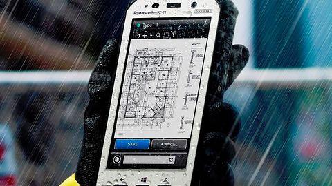 Pierwszy smartfon z Windows Embedded 8.1 pojawi się w sierpniu