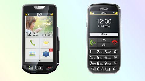 emporiaSmart i inne nowości od emporia Telecom