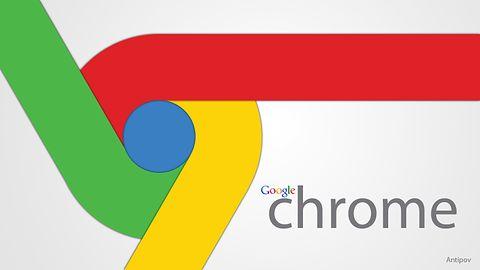 Google daje więcej czasu na umieszczenie dodatków w Chrome Web Store