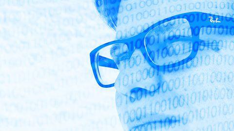 Axence nVision: narzędzia administracyjne skrojone na miarę firmowych sieci