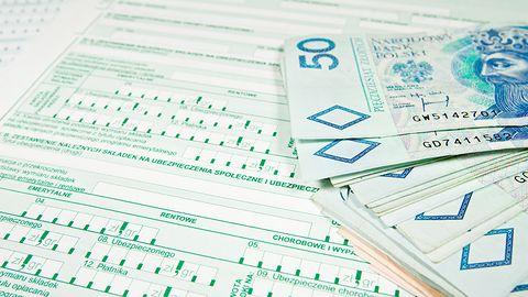 Czekasz na zwrot podatku? Sprawdź kiedy go dostaniesz (2017)