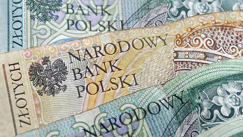 NBP opuścił koalicję na rzecz operacji bezgotówkowych i broni monet