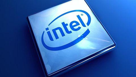 Efekt Ryzena: 4 rdzenie i 8 wątków w Intelu Core i3-8300 Coffee Lake?
