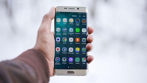 Samsung Bixby: cyfrowy asystent w smartfonie, który zajmie się Twoimi rachunkami