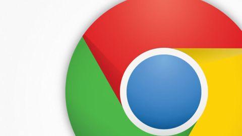 Aplikacja Chrome to Phone zniknie ze sklepu Play