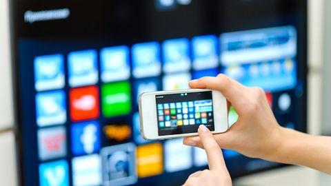 Telewizory bez marketingu: jesteśmy skazani na SmartTV. Co wybrać?