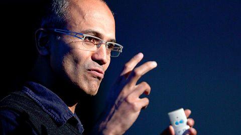 Microsoft jeszcze bardziej otwarty: dołącza do fundacji Eclipse