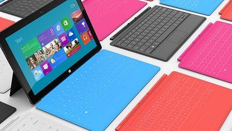 Microsoft zyska nowych partnerów. Surface w końcu zawita do Polski?