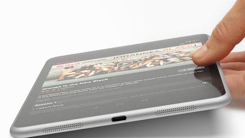 Androidowy tablet Nokia N1 już w sprzedaży w Europie, kosztuje ok. 1300 zł (Aktualizacja)