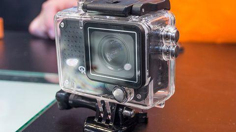 [IFA 2015] Markowe kamerki sportowe na każdą kieszeń od Rollei