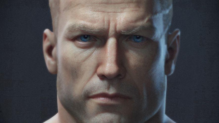 Twórcy Wolfenstein: The New Order nie boją się zmian, choć są też czujni