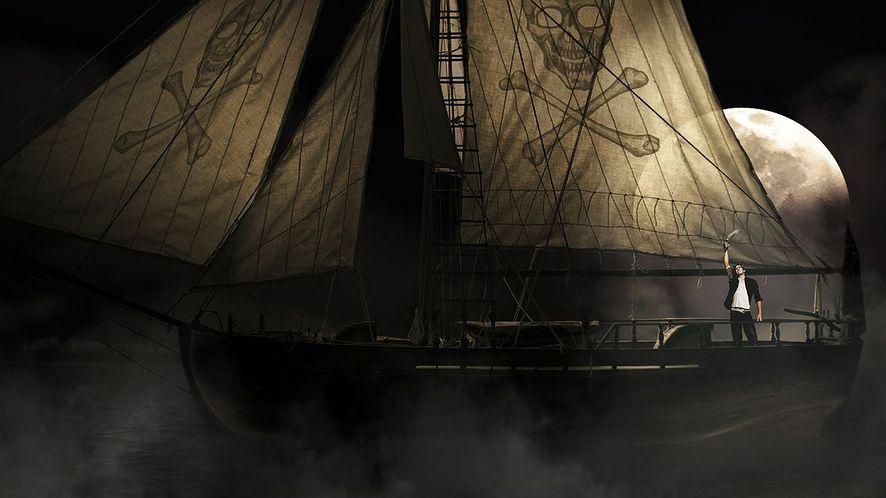 Zamknięcie The Pirate Bay – symboliczny gest, który tylko wzmocnił piratów