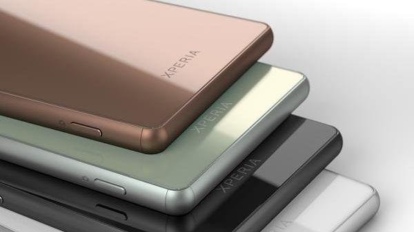 IFA: Xperia Z3 i Xperia Z3 Tablet Compact – piękne, smukłe i wodoodporne urządzenia od Sony