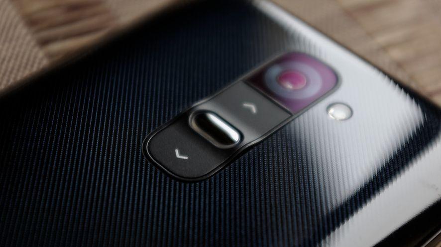 LG G2 dostanie nowego Androida? Świetnie, zakup nowego modelu nie ma sensu