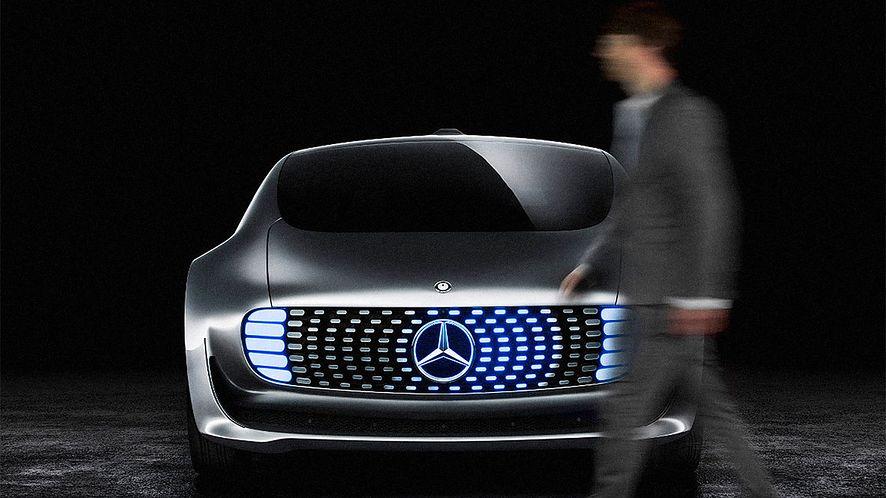 źródło: Mercedes-Benz