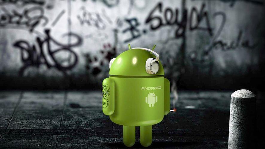 TWRP z oficjalną aplikacją: łatwiej znajdziesz Custom Recovery dla swego Androida
