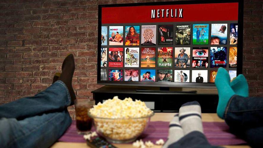 Od dzisiaj Netflix pozwala zapisywać swoje treści na karcie SD