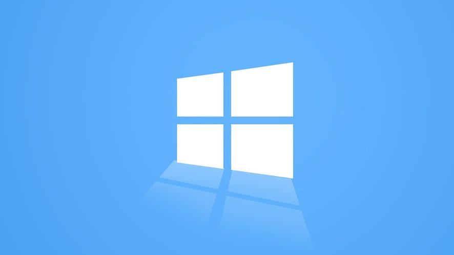 Tak wyglądać mają pudełkowe wersje Windows 10